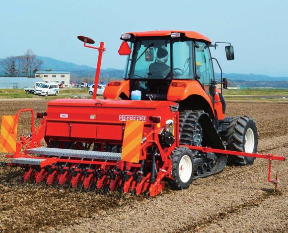 低コスト稲作を実現するために、今何をすべきか