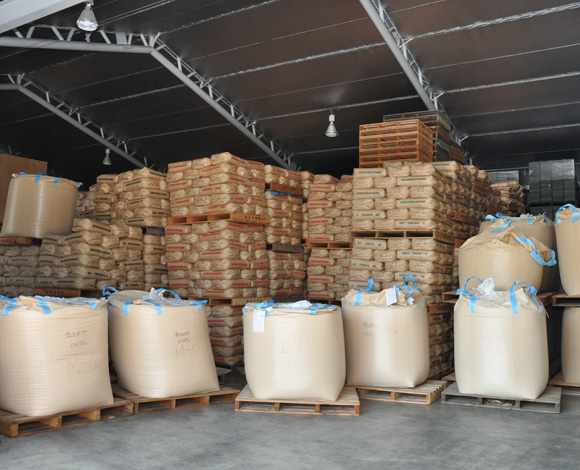 美味しい品質の良い米を多くの人に届けたい。国内外で販路を開拓・拡大