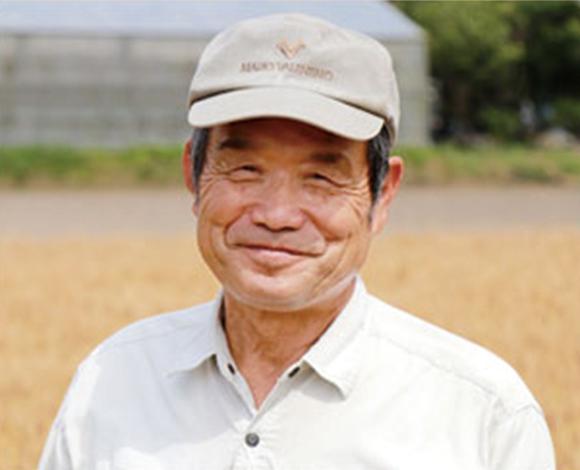 【鉄コ取組みレポート】「ツインこまきによるスクミリンゴガイ対策」を実証し、鉄コーティング直播を、西南暖地でも取り組める技術にしたい!