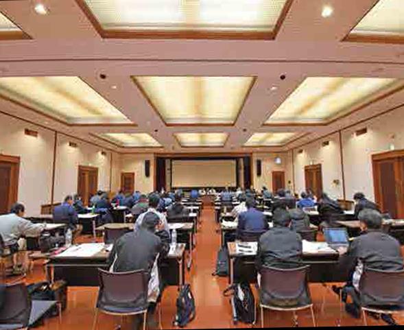 【クボタ ソリューションレポート No.28】機械汎用利用で、省力・低コストへの手応え 熊本県で平成30年度実証の最終検討会を実施!